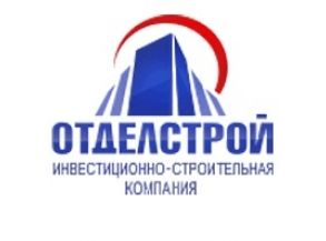 Черный наливной пол в Москве